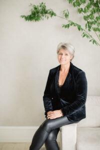 Forfatterboks Sofiia Bjerre
