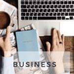 Business - Mentorforløb Sofiia Bjerre
