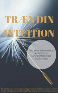 Intuition_Sofiia Bjerre